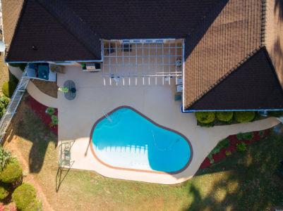 Pool1 Copy