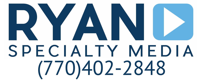 Ryan Specialty Media